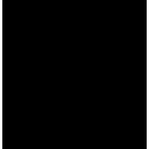 cat-icon